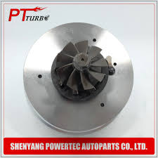 online get cheap turbo kit bmw aliexpress com alibaba group