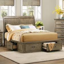 bed frames history of king size bed king size mattress