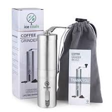 best buy black friday deals oxo good grips brushed stainless steel turner by oxo oxo good grips 8 cup french press coffee maker cozy coffee shops