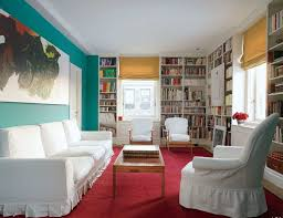 unexpected color combinations for your home décor home decor ideas