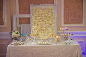 dessert table backdrop dessert table advice from guinness world records pastry chef