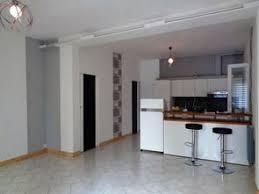 maison a louer 4 chambres maison 4 chambres à louer à prinquiau 44260 location maison 4