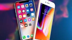 black friday 2017 iphone iphone black friday sale offers only on mobiles co uk black