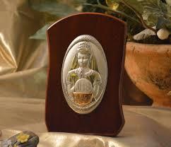 italian communion favors italian communion favors communion favors