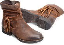 womens boots born born womens boots on bornshoes com