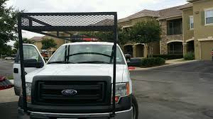 ford ranger windshield replacement f 150 2 door standard cab windshield replacement prices local