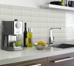 kitchen splashback tiles ideas 22 best kitchen tile splashbacks images on tile ideas