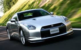 Nissan Gtr Manual - quality pictures of the nissan skyline gtr japanese sports car
