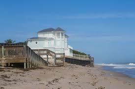 the star team 772 321 7644 vero beach fl homes for sale