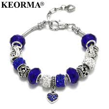 online get cheap royal blue bangle aliexpress com alibaba group