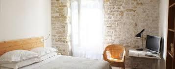 chambre haut de gamme séjour chambre haut de gamme hôtel de charme en charente