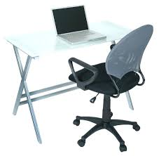 Computer Chairs Without Wheels Design Ideas Desk Chair Chairs With Desk Appealing Office Chair Attached On