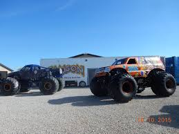 monster truck show schedule 2015 news samson4x4 com samson monster truck 4x4 racing