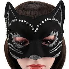 masquerade party masks aliexpress buy 2017 cat woman masks party