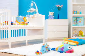crib and soft baby toys at children u0027s room toys are officially