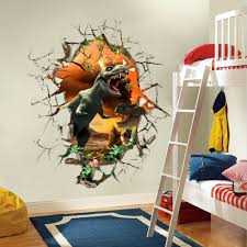 kids room special rooms 4 kids best simple different pottery barn 3d dinosaur wall stickers decals for rooms 4 kids rooms rug square blue and white strip