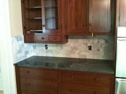kitchen kitchen countertops design atlanta ga remodeli kitchen