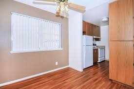 Las Vegas Laminate Flooring Villa Del Sol Availability Floor Plans U0026 Pricing