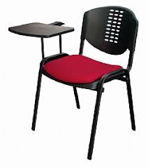 training chairs with tables and educational furniture our products nepean office