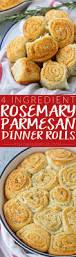 70 best breads images on pinterest pillsbury recipes bread