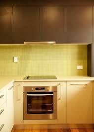 cuisine smicht cuisine cuisine smicht avec noir couleur cuisine smicht idees de