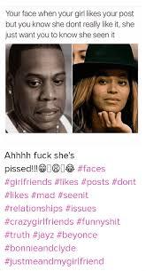 Pissed Face Meme - 25 best memes about pissed face pissed face memes