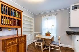 used kitchen cabinets for sale greensboro nc 1300 winstead pl greensboro nc 27408 estately mls