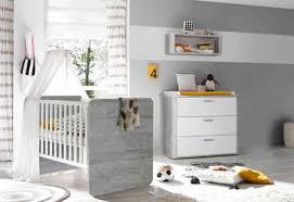 babyzimmer grau wei babyzimmer aarhus kaufen otto