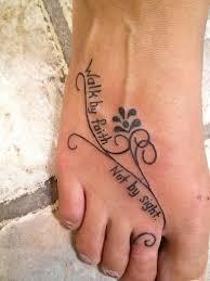 557 best ankle n foot tattoo ideas images on pinterest tatoos
