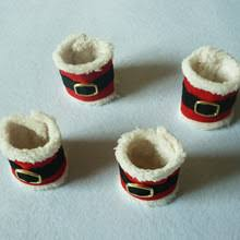 Wholesale Christmas Home Decor Popular Christmas Package Decorations Buy Cheap Christmas Package