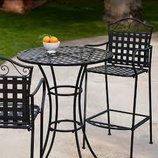 Patio Steel Chairs by Patio Patio Blocks Sale Steel Patio Doors French Patio Door