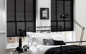 pleated blinds surrey blinds shutters