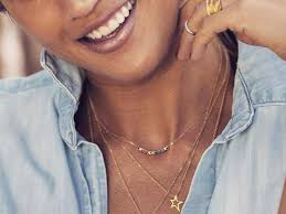 360 best shop vintage jewelry 14 best fair trade jewellery the independent