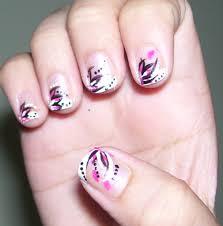 how to make nail polish designs images nail art designs