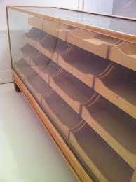 How To Do A Bookshelf 139 Best Work Images On Pinterest Display Ideas Soap Display