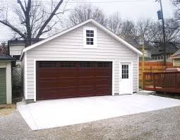 15 best garage paint ideas to makeover your old garage