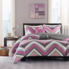 Teen Bedding And Bedding Sets by Home Essence Apartment Eliana Bedding Comforter Set Walmart Com