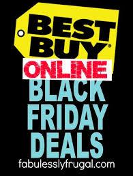 best tablet deals online black friday best 25 black friday deals online ideas only on pinterest black