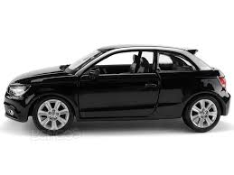 audi a1 model car diecast cars audi audi a1 1 24 scale bburago diecast model