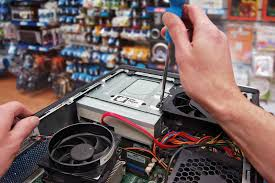 Laptop Repair Technician Disc Depot Dundee Digital Repairs Consumables And More U2013 For