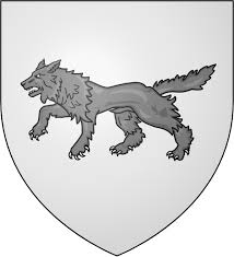 house stark a wiki of ice and fire