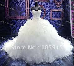wedding dresses fluffy best really wedding dresses 51 in wedding dress styles with