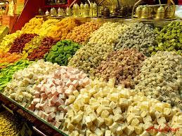 cuisine omer delights by arda ömer food drink