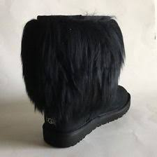 uggs on sale womens ebay ugg mongolian boots ebay