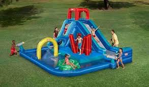 Water Slides Backyard by Kiddie Rides Archives Page 23 Of 27 Premium Amusement Park