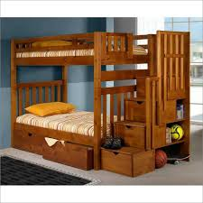 Twin Xl Loft Bed Frame Excellent Twin Xl Over Full Xl Bunk Bed - Twin xl bunk bed