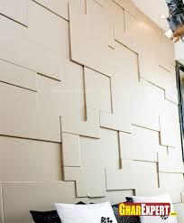 modern wall modern wall texture gharexpert