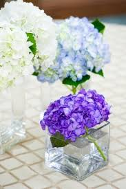 Cheap Flowers For Wedding Download Flowers For Wedding Tables Cheap Wedding Corners