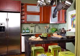 Repair Melamine Kitchen Cabinets Surprising Picture Of Kitchen Design Layout Planner Lovely Kitchen