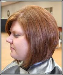 swing hairstyles swing bob haircuts with bangs hairstyles ideas pinterest